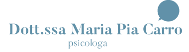 Maria Pia Carro