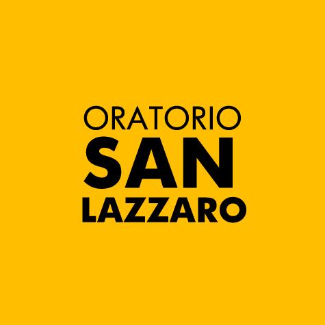 Oratorio San Lazzaro