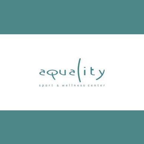 Aquality Parma