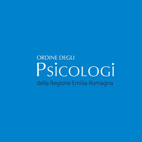 Ordine degli Psicologi della Regione Emilia Romagna